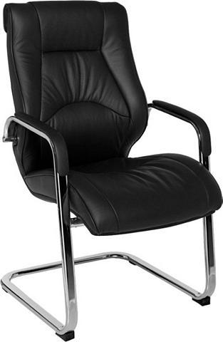 AMSTYLE Kėdė »RIMINI«