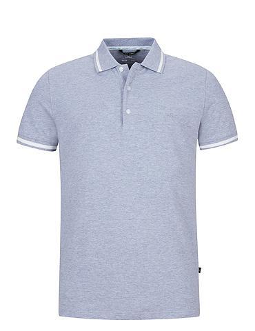 JEFF GREEN Polo marškinėliai »David«