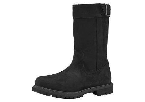 Timberland »New Nellie Pull On WP« Schlupfboots