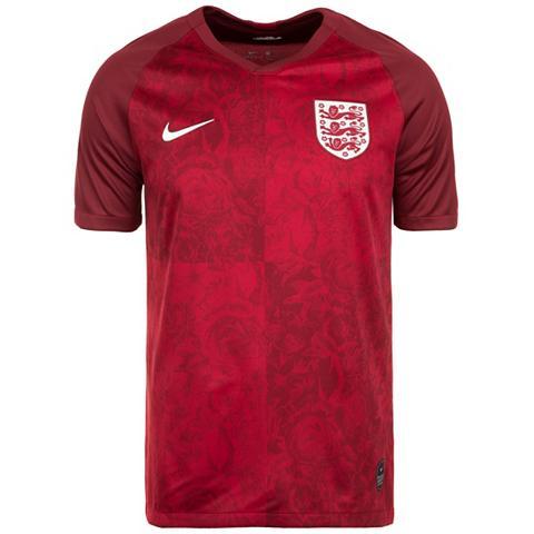 NIKE Marškinėliai »England Stadium Wm 2019 ...