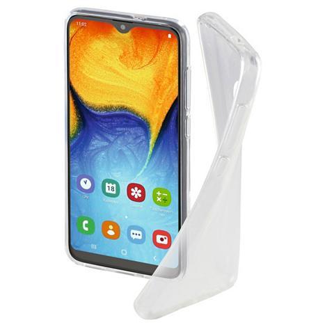Hama Dėklas dėklas dėl Samsung Galaxy A20e ...