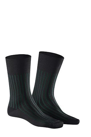 KUNERT Socken »New York City Style« iš hautsm...
