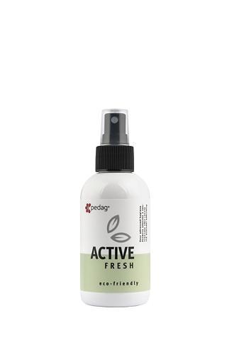 PEDAG Avalynės dezodorantas (1-tlg.)