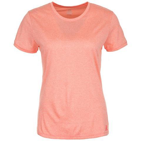 SALOMON Sportiniai marškinėliai »Comet Classic...