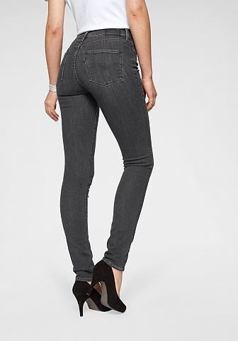 LEVI'S ® Siaurėjantys džinsai »311«