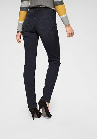 MAC Stretch-Jeans »Dream« Hochelastisches ...