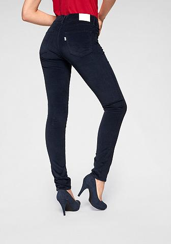 LEVI'S ® Aptemptos kelnės »Shaping Aptempti C...