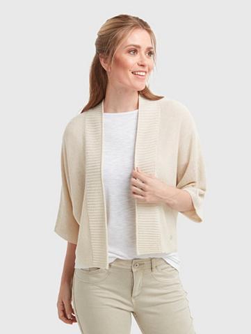 BONITA Megztinis