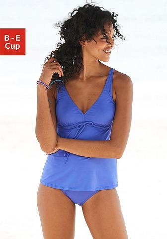 SUNSEEKER Tankini maudymosi kostiumėlis »Miami«