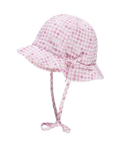DÖLL Döll skrybėlė