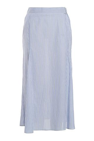 TUZZI Vasarinis sijonas »minkštas Pastell«