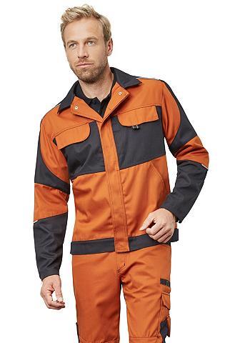PIONIER  WORKWEAR Pionier ® workwear Striukė Resist 1