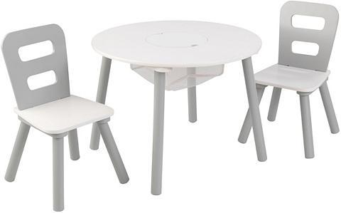 KidKraft ® Žaislinis baldų komplektas »Tisch su...