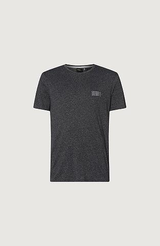 O'NEILL Marškinėliai »3 logo essential«