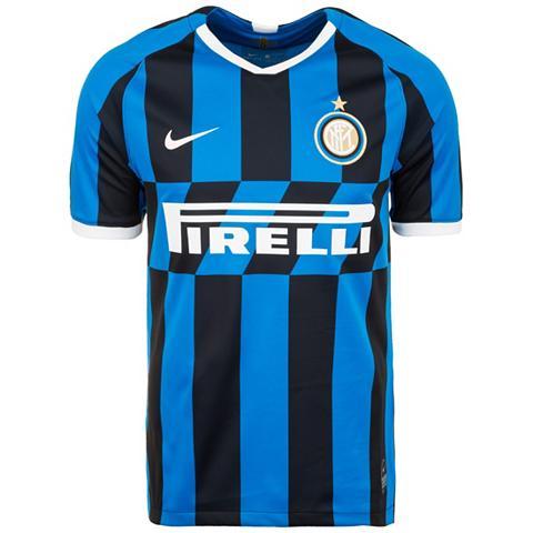 NIKE Marškinėliai »Inter Mailand Stadium 19...