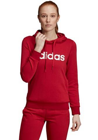 ADIDAS Sportinis megztinis su gobtuvu »W E LI...