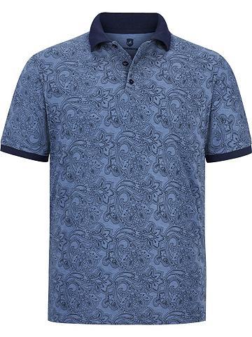 JAN VANDERSTORM Polo marškinėliai »KASPE«