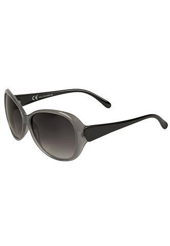 CAPELLI NEW YORK Retrosonnenbrille »Classic su UV 400«