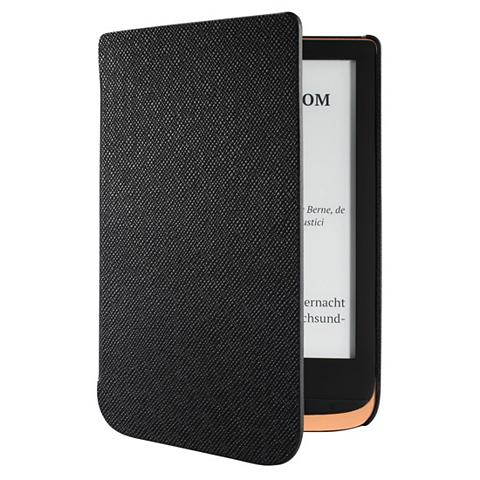 HAMA EBook-Case dėl PocketBook Touch HD 3 j...
