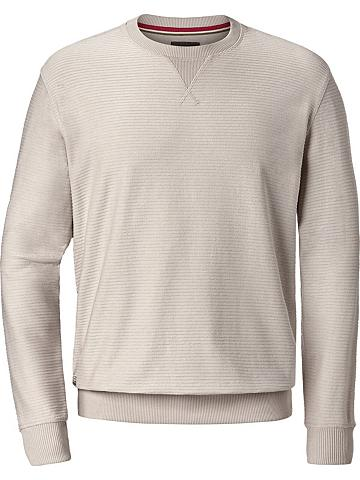 JAN VANDERSTORM Sportinio stiliaus megztinis »HEMMING«...