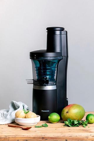 Panasonic Slow Juicer MJ-L700KXE 150 W