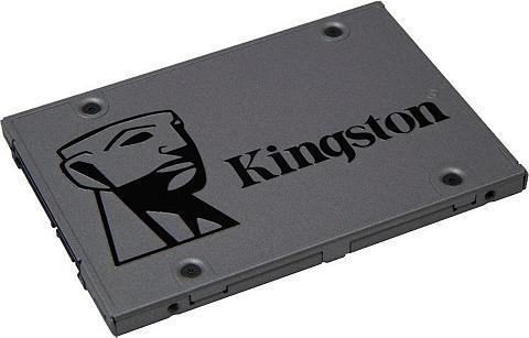KINGSTON »UV500« SSD-kietasis diskas 25 '' (SAT...