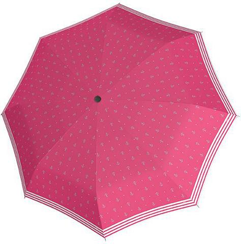 DOPPLER ® Taschenregenschirm