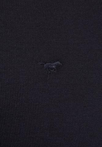 MUSTANG Megztinis