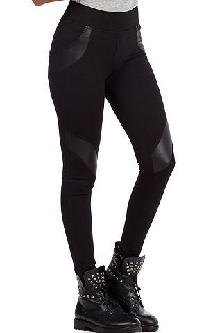 CIPO & BAXX Cipo & Baxx Moterims kelnės tamprės su...