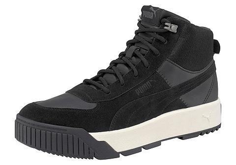 PUMA »Tarrenz SB« suvarstomi batai