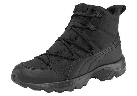 PUMA »Axis TR batai WTR PT« žieminiai batai...