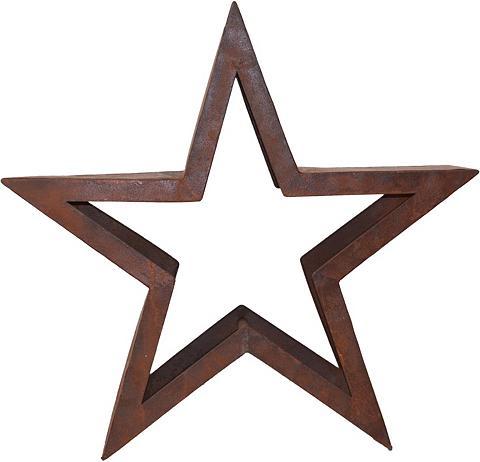 Židinio malkų dėtuvė »Stern«