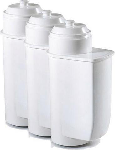 BOSCH Vandens filtras BRITA Intenza TCZ7033 ...