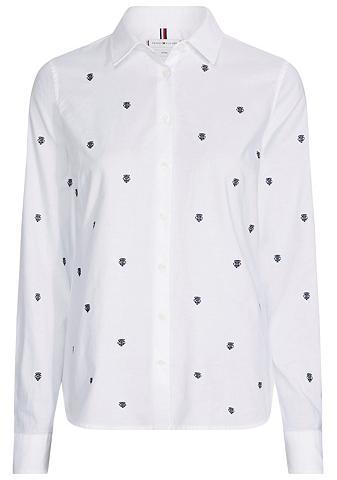 TOMMY HILFIGER Marškiniai