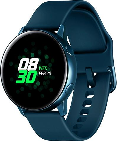 SAMSUNG Galaxy Active SM-R500 Watch (28 cm / 1...