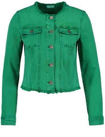 TAIFUN švarkas Ilgomis rankovėmis marškinėlia...