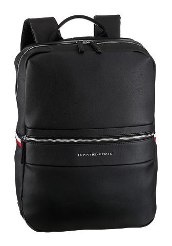 TOMMY HILFIGER Kuprinė »NOVELTY derinys BACKPACK«