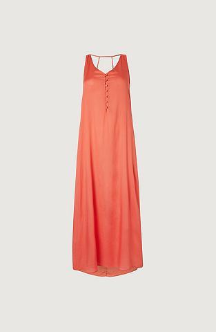 O'NEILL Maxi suknelė »Alysa«