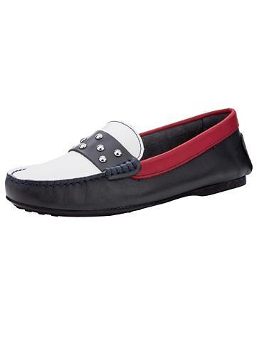 NATURLÄUFER Naturläufer Mokasinų tipo batai iš min...