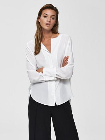 SELECTED FEMME Nachhaltiges Marškiniai