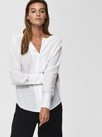 SELECTED FEMME Petite Marškiniai
