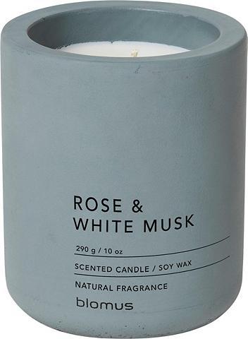 BLOMUS Kvapni žvakė