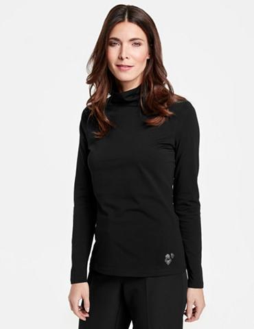 GERRY WEBER Marškinėliai 1/1 rankovės Marškinėliai...
