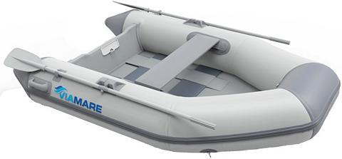 VIAMARE Pripučiama valtis » 190 Slat«