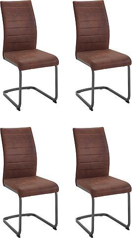 Kėdė »Katrin S« (2 arba 4 vienetai)
