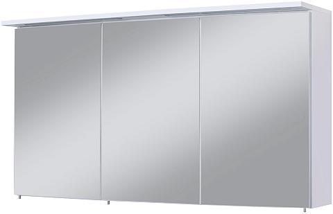 Spintelė su veidrodžiu »Flex« plotis 1...