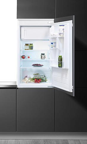 Amica Įmontuojamas šaldytuvas EKSS 361 200 1...