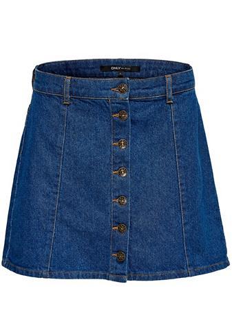 ONLY Džinsinis sijonas »MACHINE«