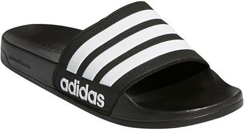 adidas Performance »ADILETTE SHOWER« maudymosi sandalai