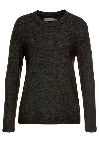 B.YOUNG Megztinis